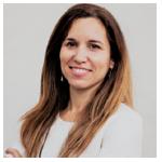 Nutriendo la Diversidad - Arantxa Garcia