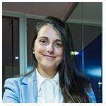 Nutriendo la Diversidad - Sara Castro