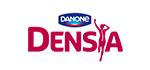 Logo Densia - Danone
