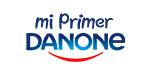 Logo Mi Primer Danone - Danone